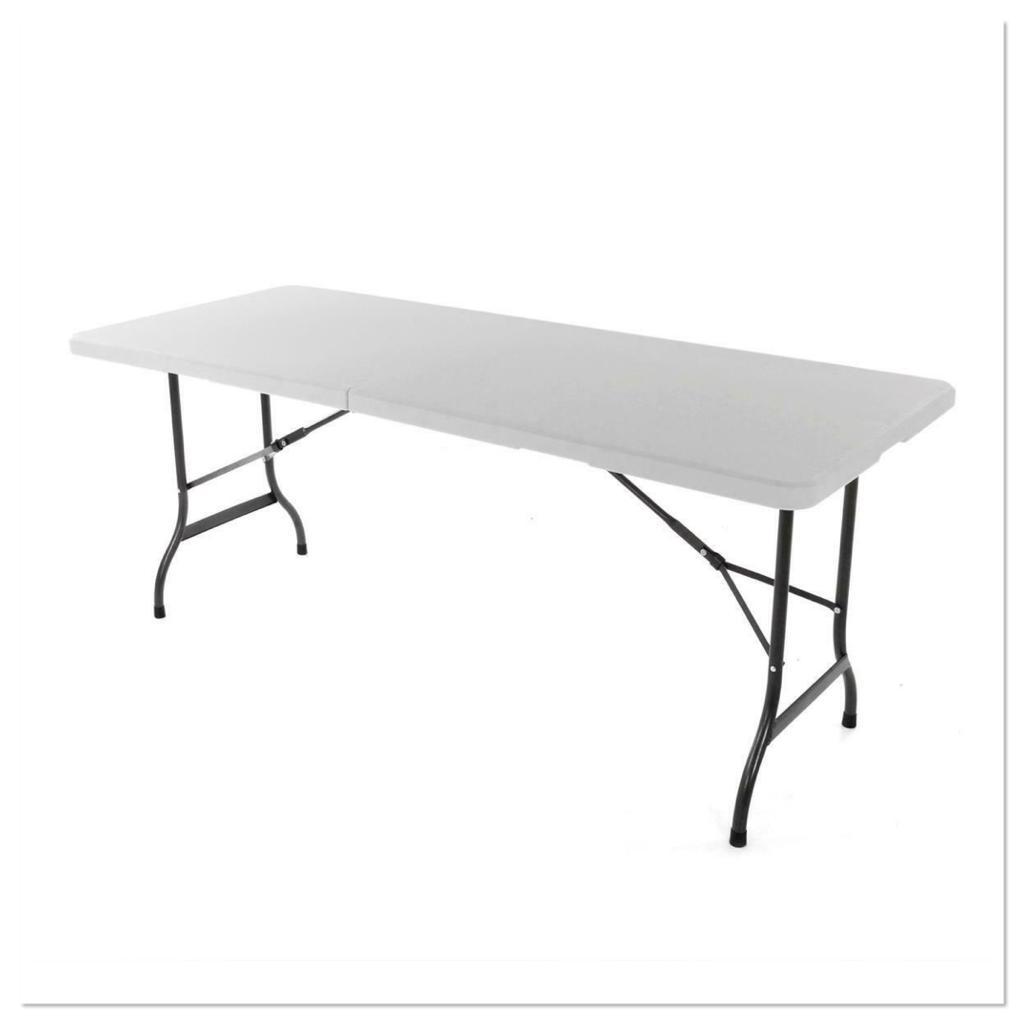 Tisch mieten in Bielefeld